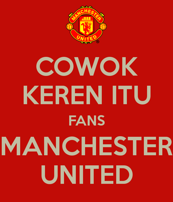 Quotes About Manchester United Fans 34 Quotes