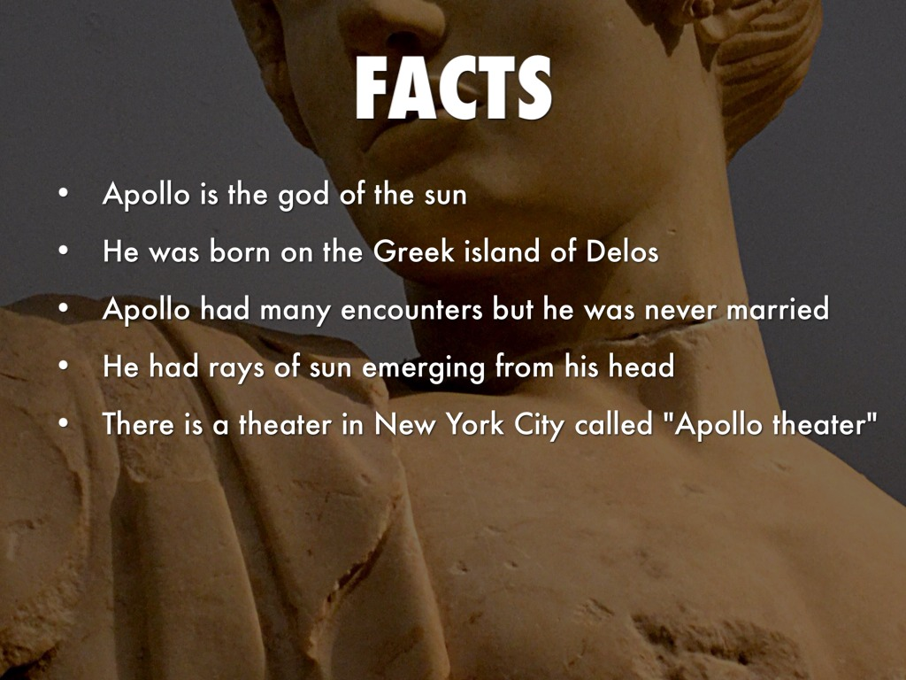 Quotes about greek god 61 quotes biocorpaavc