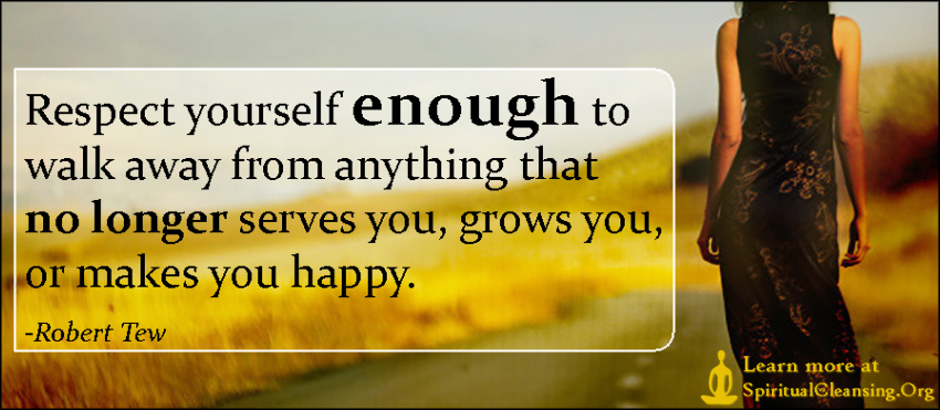 Quotes About Respecting Yourself 58 Quotes