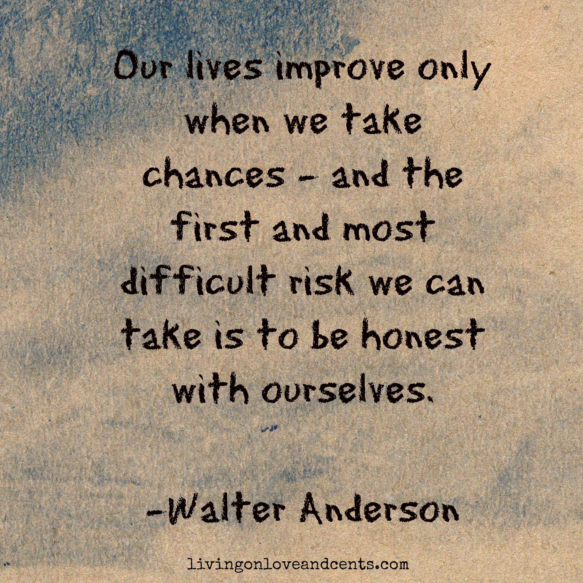 Leap Of Faith Quotes Great Leap Of Faith Quotes Images   Akshay Vasu On Twitter Leap Of  Leap Of Faith Quotes