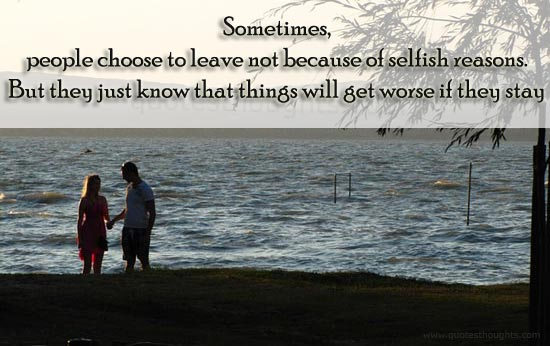 Quotes About Understanding And Love 165 Quotes