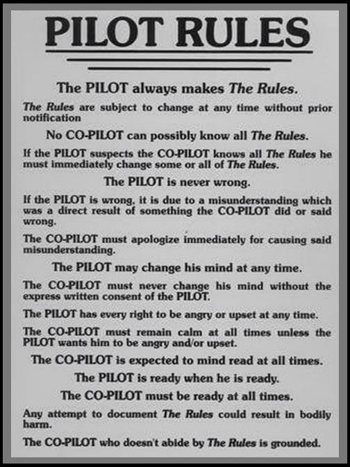 Quotes About Pilot 347 Quotes