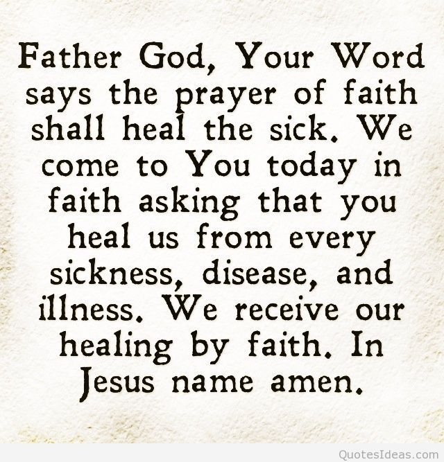 Quotes About Prayers 532 Quotes