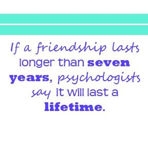 Quotes About Long Friendships Captivating Quotes About Long Term Friendships 41 Quotes