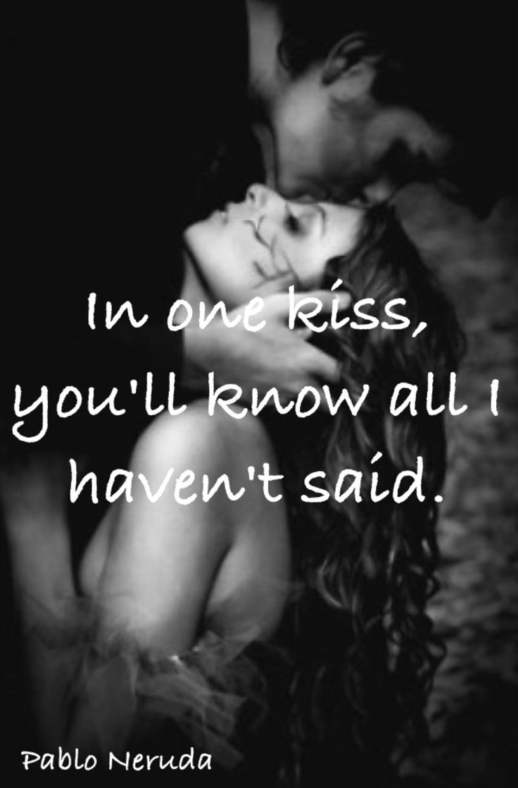 Quotes About Passion And Love 362 Quotes