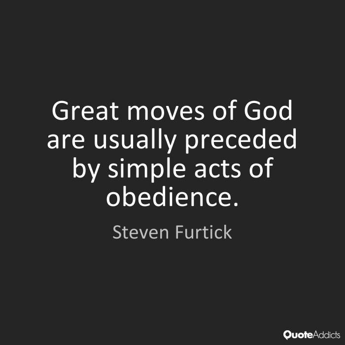 quotes about moving on god quotes
