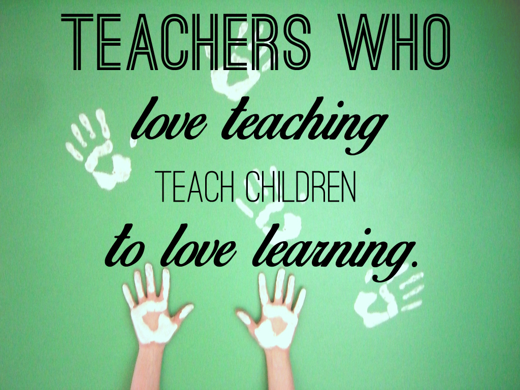 Education Quotes For Teachers Quotes about Teaching education (57 quotes) Education Quotes For Teachers