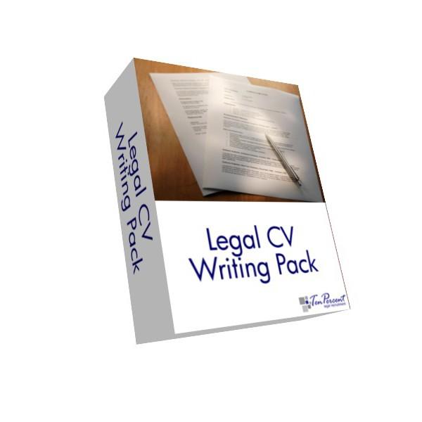 legal writing jobs