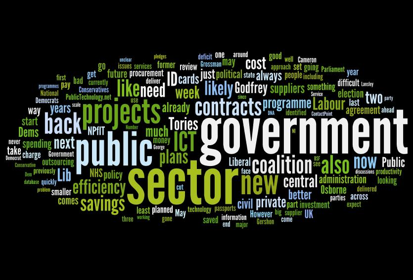 "an overview of the public sector and the private sector in the economy in britain Markets overview your ""the balance between public and private sector employment di matteo has been breaking down the public-private elements of the economy."