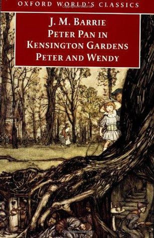 Quotes about Kensington gardens 25 quotes