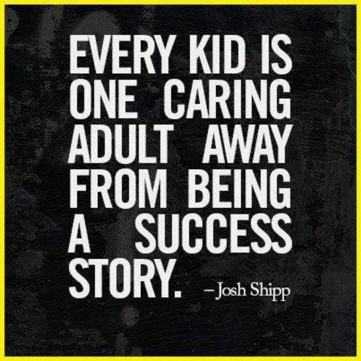 quotes about youth success quotes