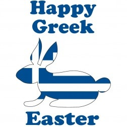 Quotes about greek easter 24 quotes m4hsunfo