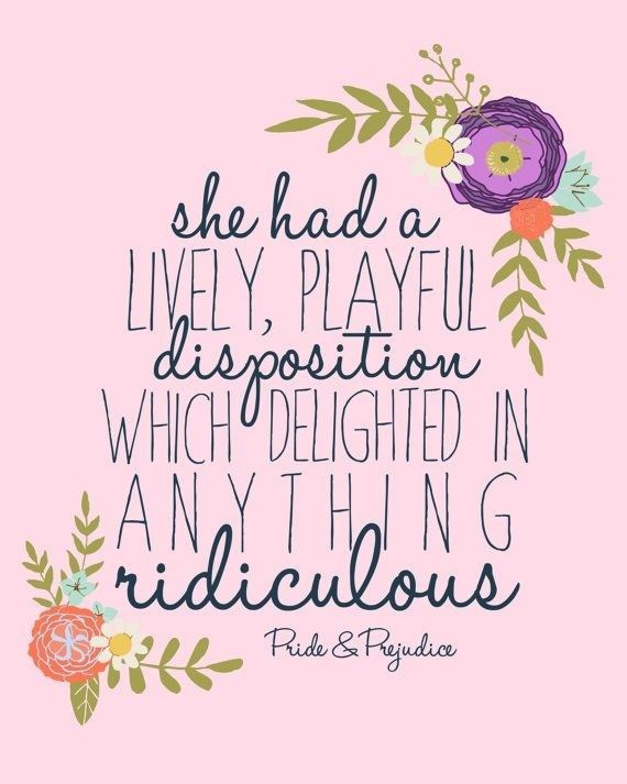 Quotes about Carefree childhood (34 quotes)