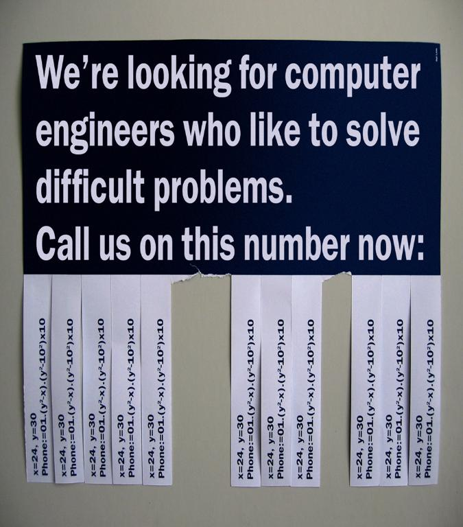 Quotes About Computer Networking 36 Quotes
