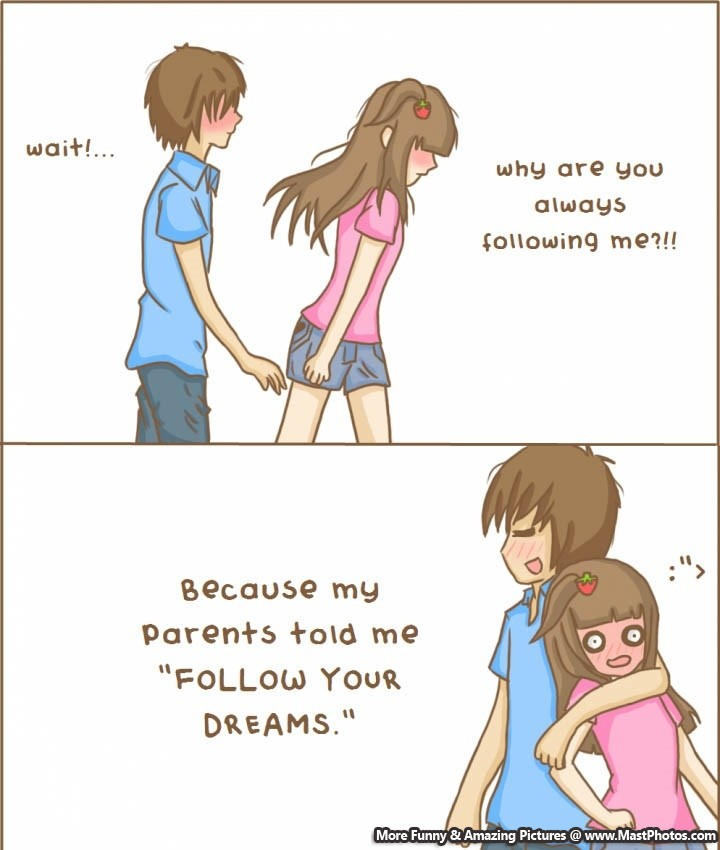 Quotes about boy of your dreams 17 quotes voltagebd Choice Image