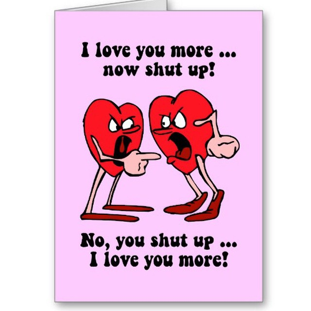Valentines Funny Pics. 20 Funny Valentine\'S Day Quotes ? Hilarious ...