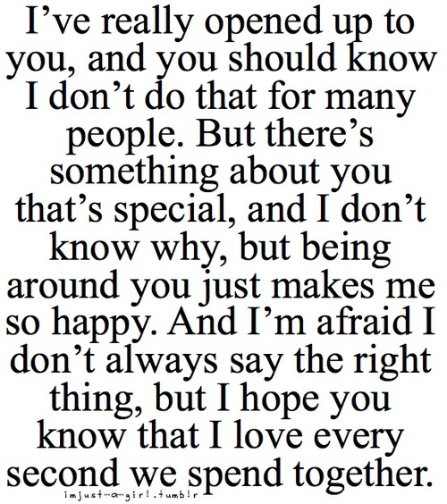 Quotes About Something Important To You 156 Quotes
