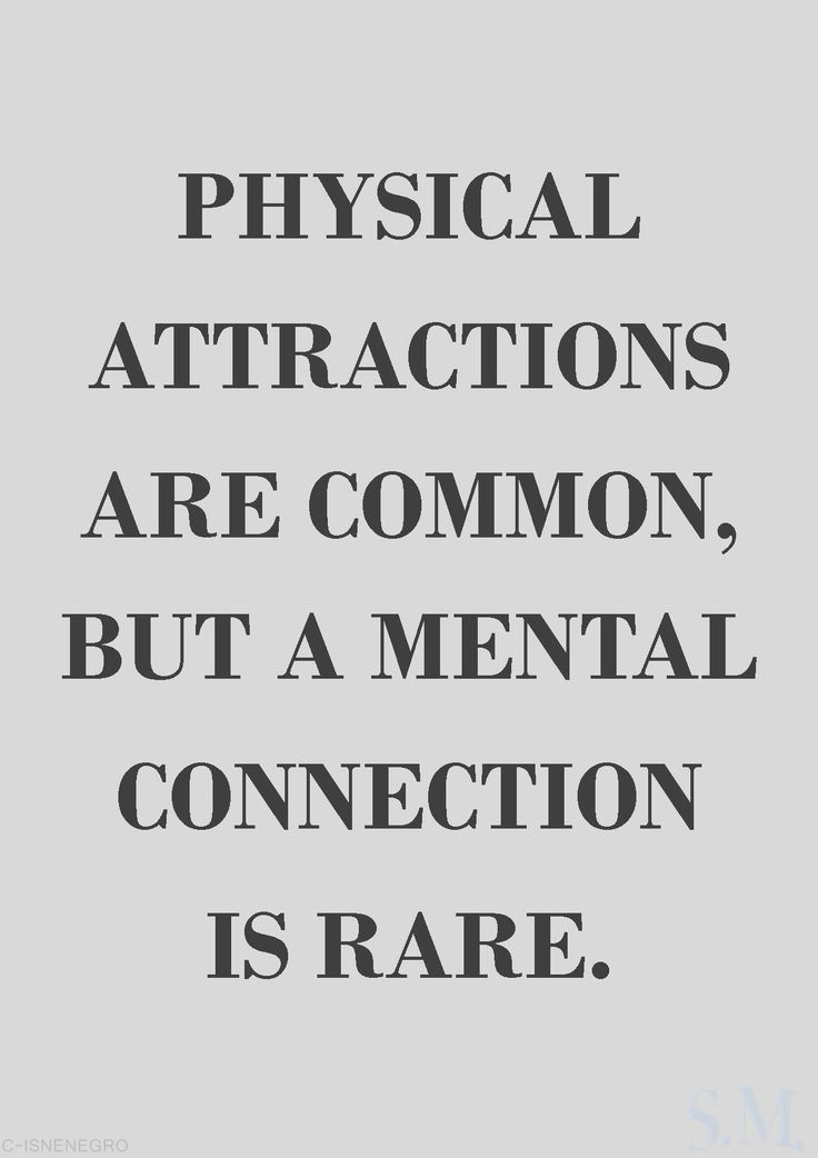 Quotes About Emotional Connection 63 Quotes