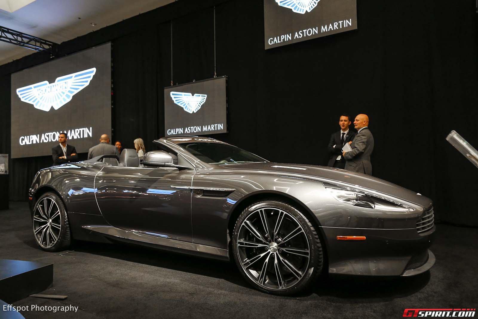 Quotes About Aston Martin Quotes - Galpin aston martin