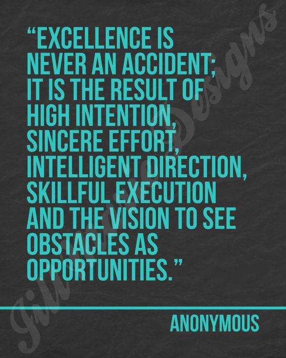 Quotes about Excellent job 68 quotes