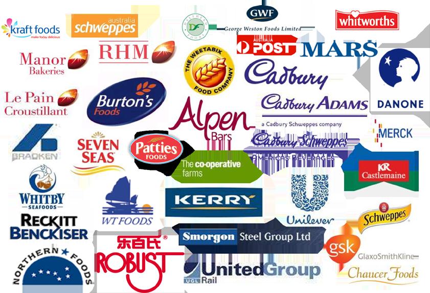 Best Frozen Food Companies
