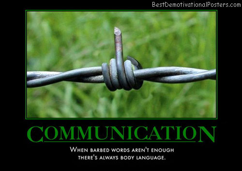 Quotes about Military communication (18 quotes)