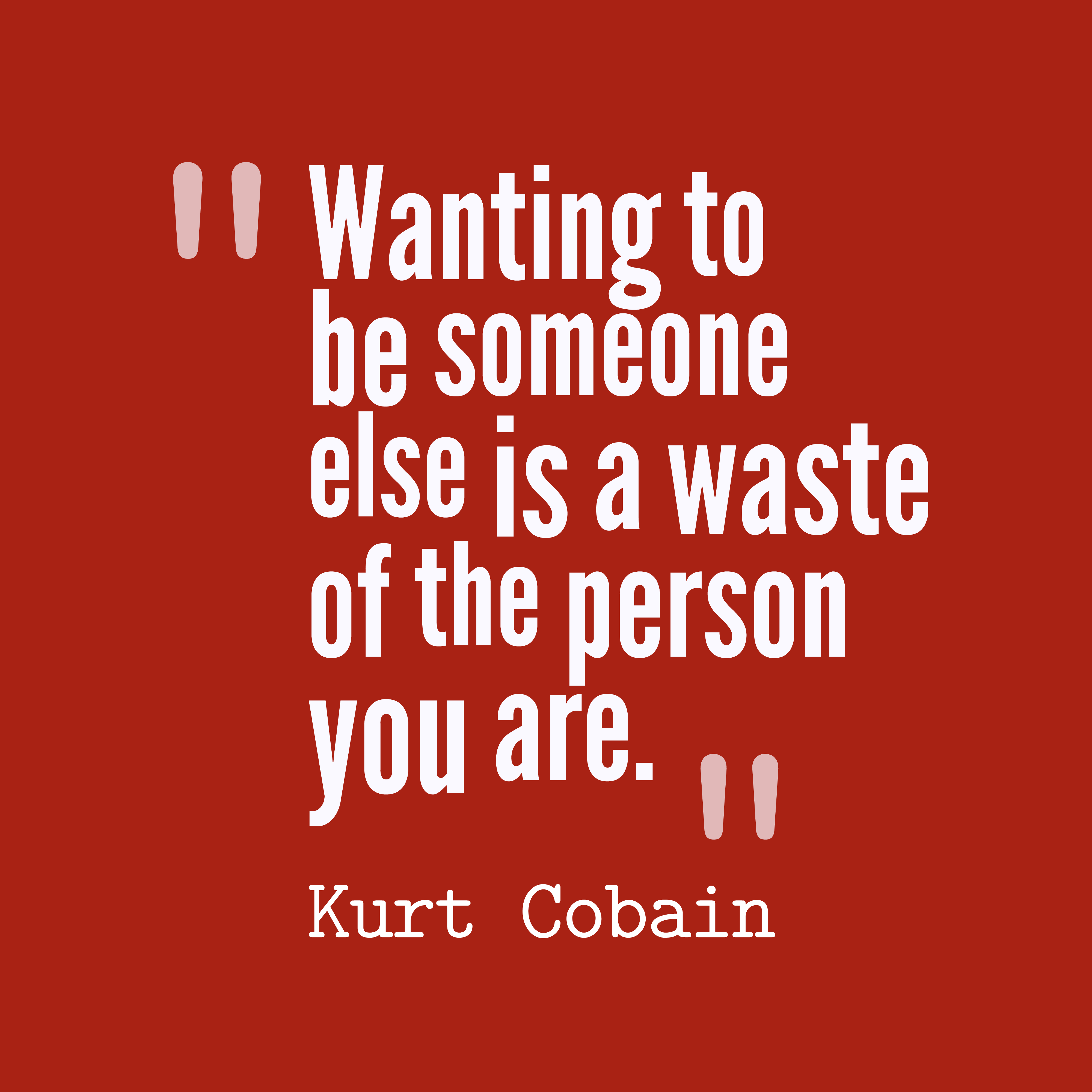Quotes about Wanting someone (66 quotes)