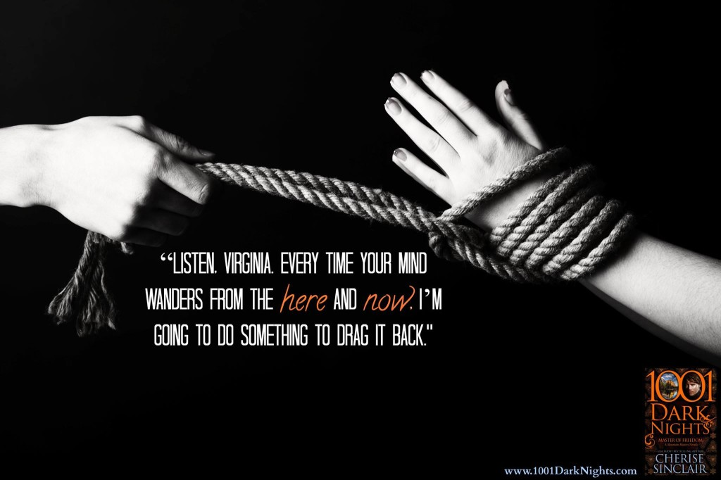 Quotes about Individual slaves (22 quotes)