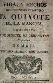 authenticity of action in don quixote by miguel de cervantes and the love song of j alfred prufrock