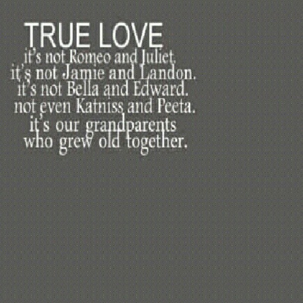Quotes From Romeo And Juliet: Quotes About Death Romeo And Juliet (14 Quotes