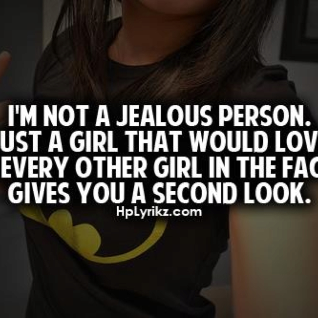 Free Download Funny Quotes About Jealous Females Soaknowledge