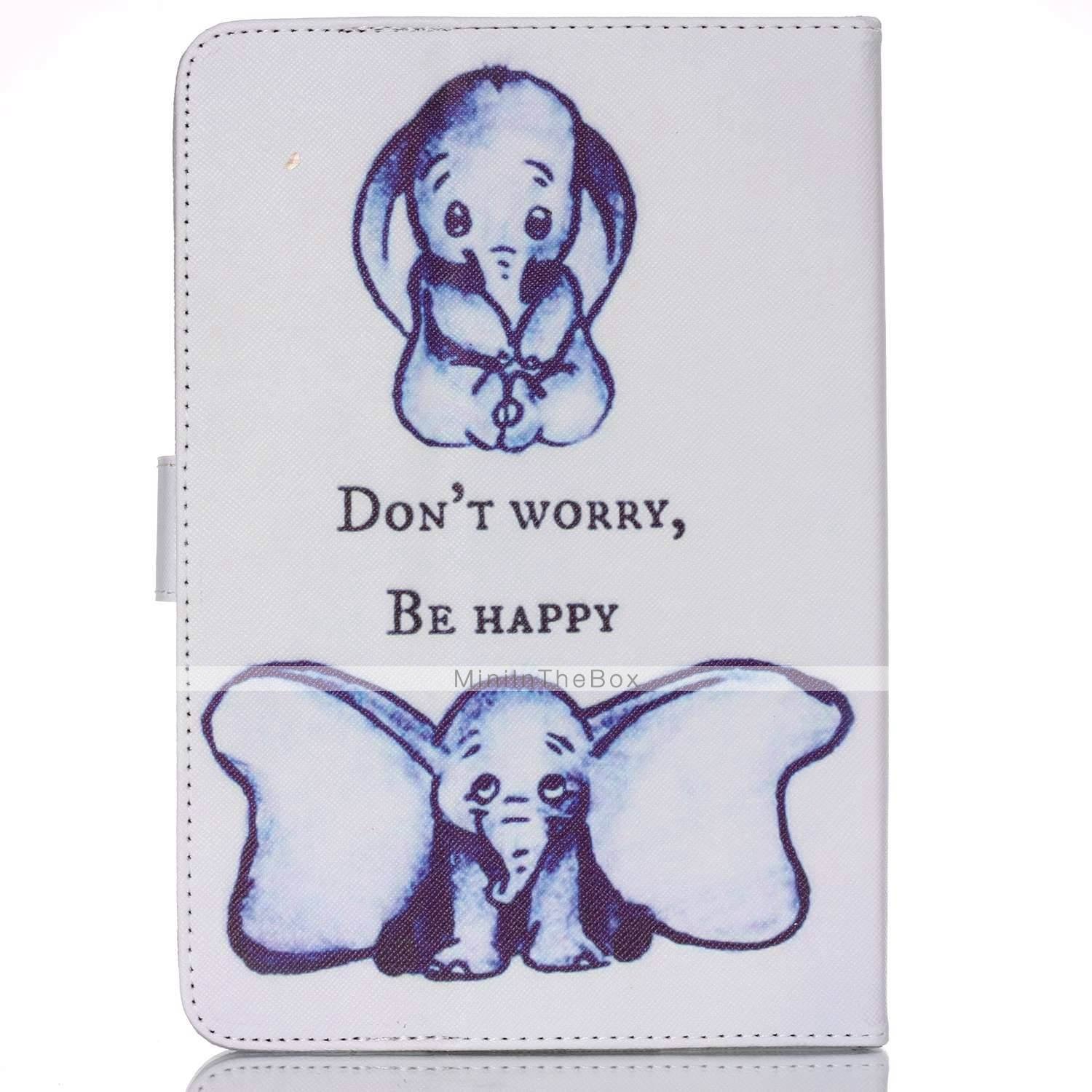 Dumbo Quotes Quotes About Dumbo 59 Quotes
