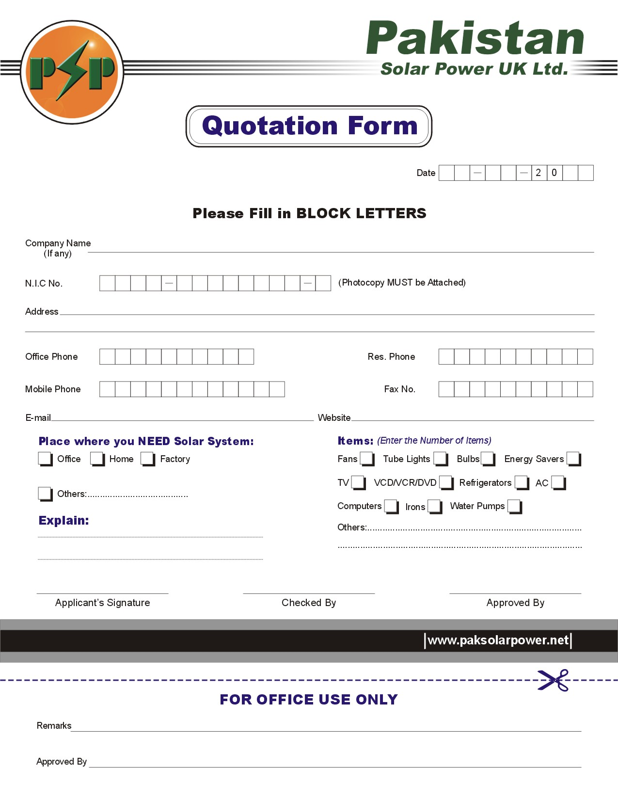 quotes about forms 559 quotes