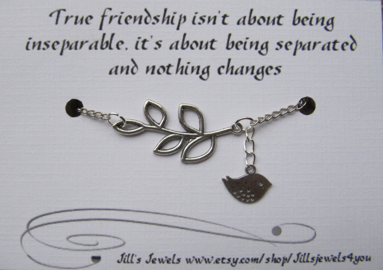 Quotes about Friendship long distance (21 quotes)