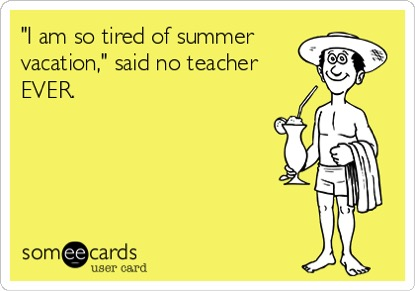 Travel Tips: summer vacation quotes funny