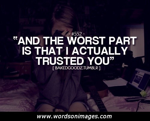 Quotes About Friends Betrayal 26 Quotes