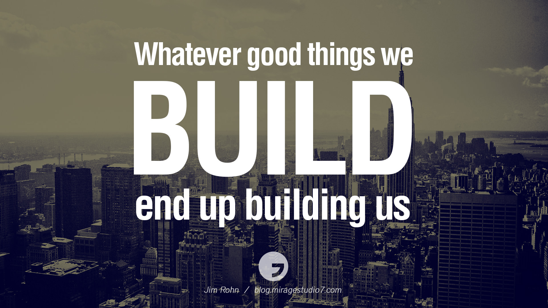 quotes architecture architect building things build famous whatever architects end rohn jim interior sayings inspirational architectural construction buildings landscape short