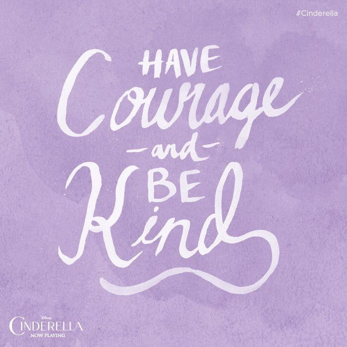 Quotes About Have Courage 539 Quotes