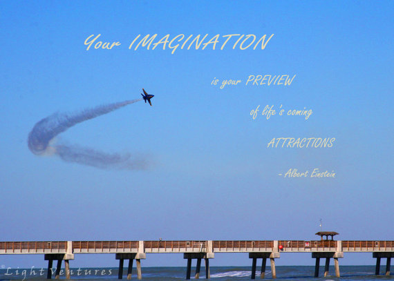 Quotes about Aviation (133 quotes)