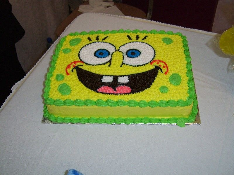 Quotes About Sponge Cake 12 Quotes