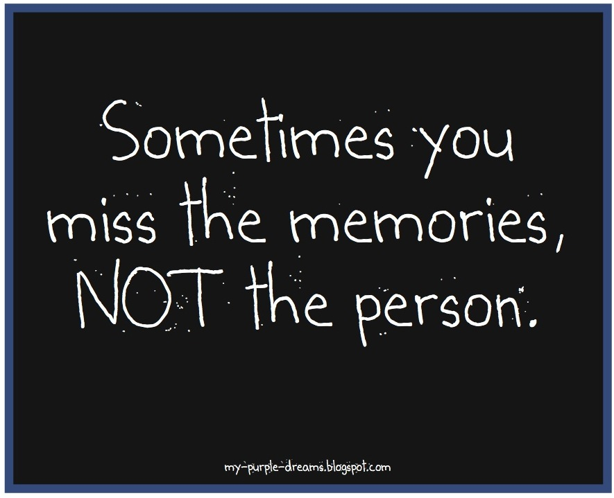 Missing my family back home quotes. 40+ Overwhelming Missing ...