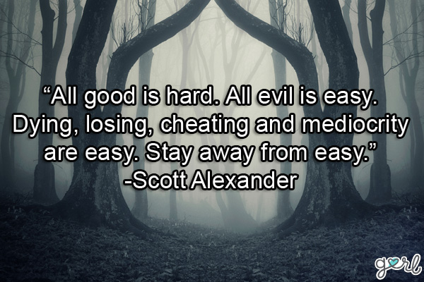 Quotes about Cheating in relationships (19 quotes)
