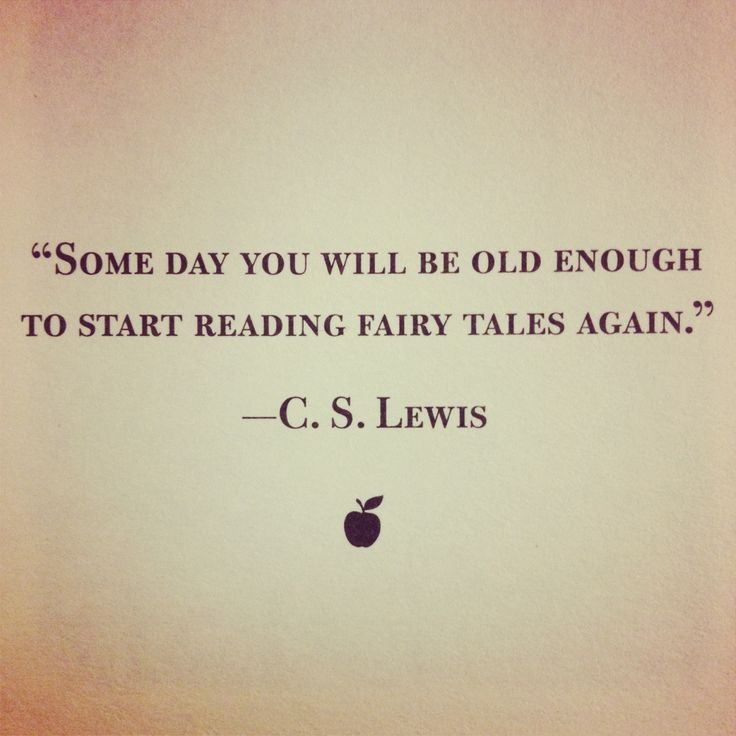 Quotes About Believe In Fairy Tales 37 Quotes