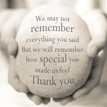 quotes about appreciating gifts quotes