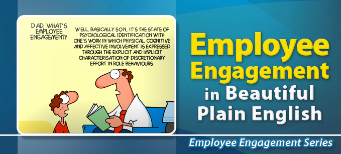 Quotes About Employee Engagement 60 Quotes Delectable Employee Engagement Quotes Clipart