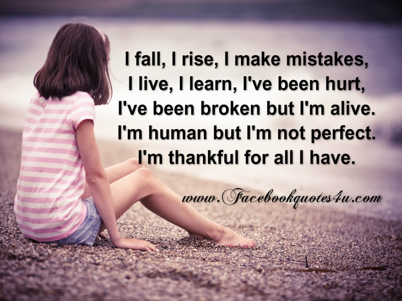 quotes about being so thankful quotes