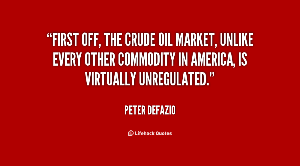 Crude Oil Quote Inspiration Crude Oil Quote Magnificent Chart Oil Prices How To Start Currency