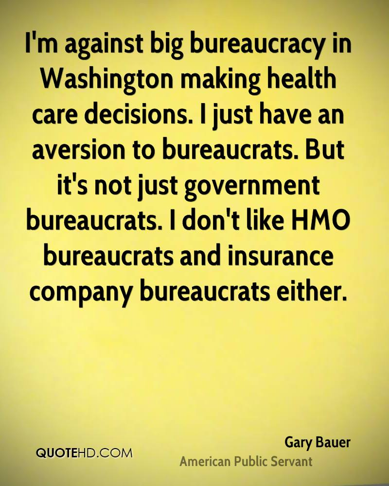 Healthcare Quotes Quotes About Government Healthcare 41 Quotes