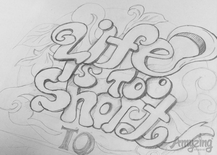 Quotes about sketching 76 quotes