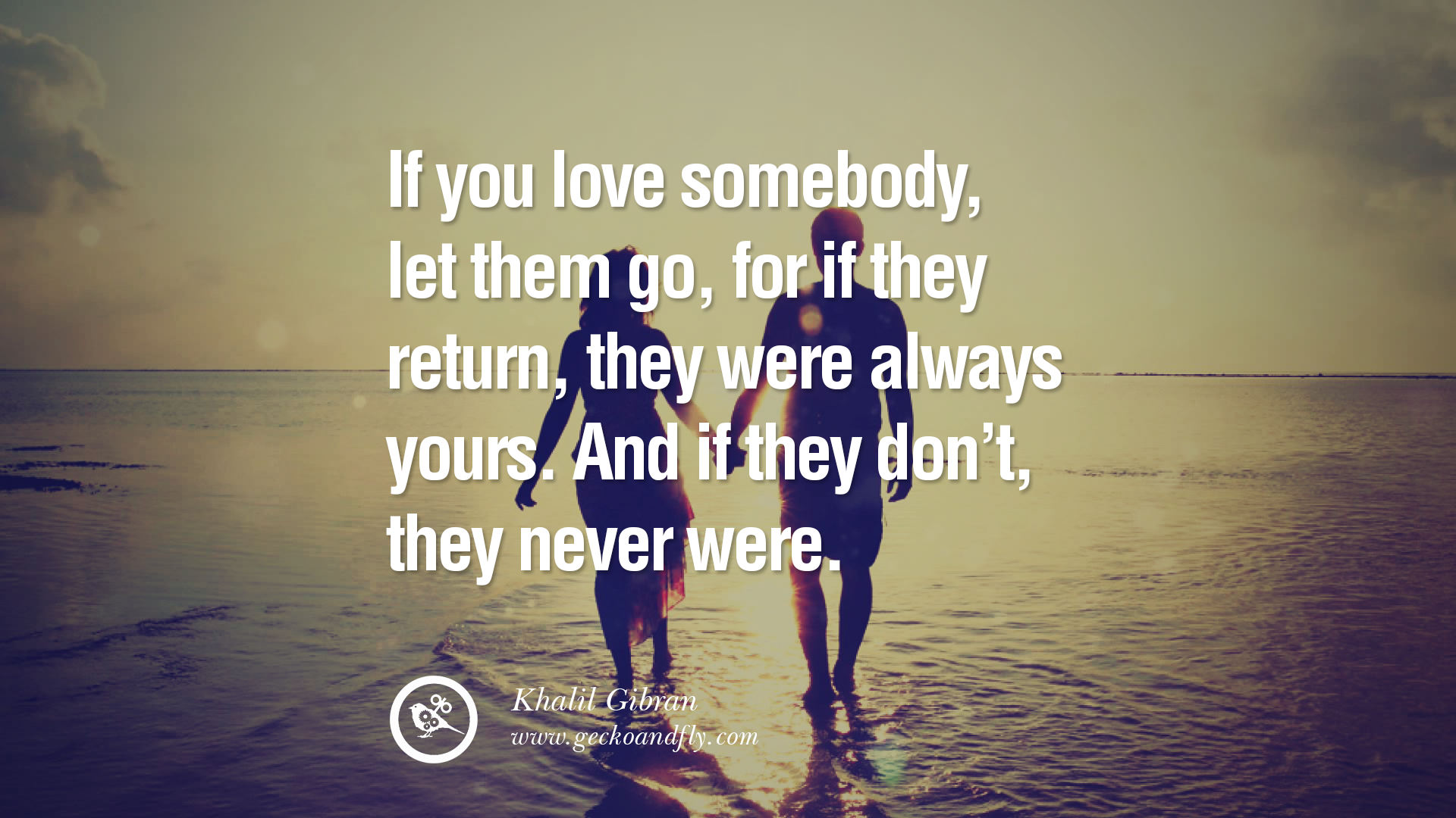 Quotes About Moving On In Love (28 Quotes